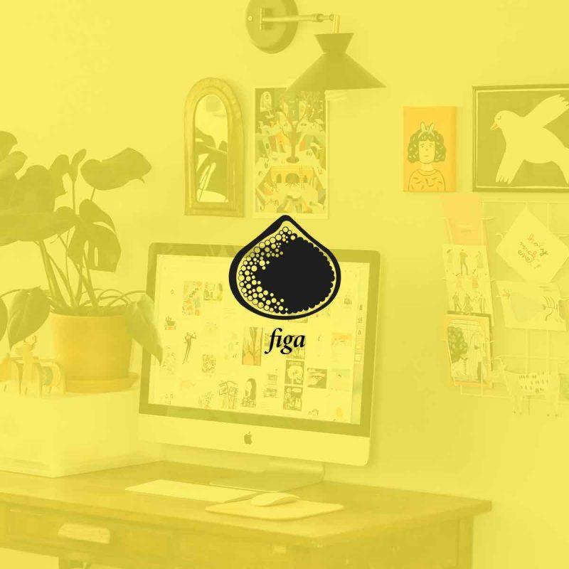 figa_top