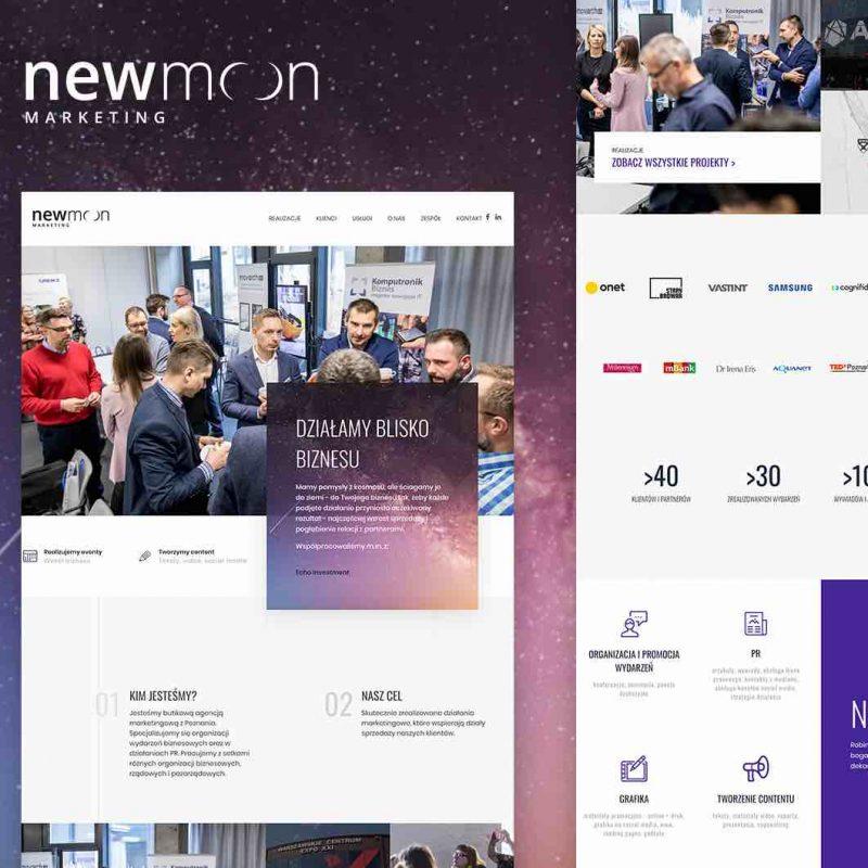 newmoon_lightbox