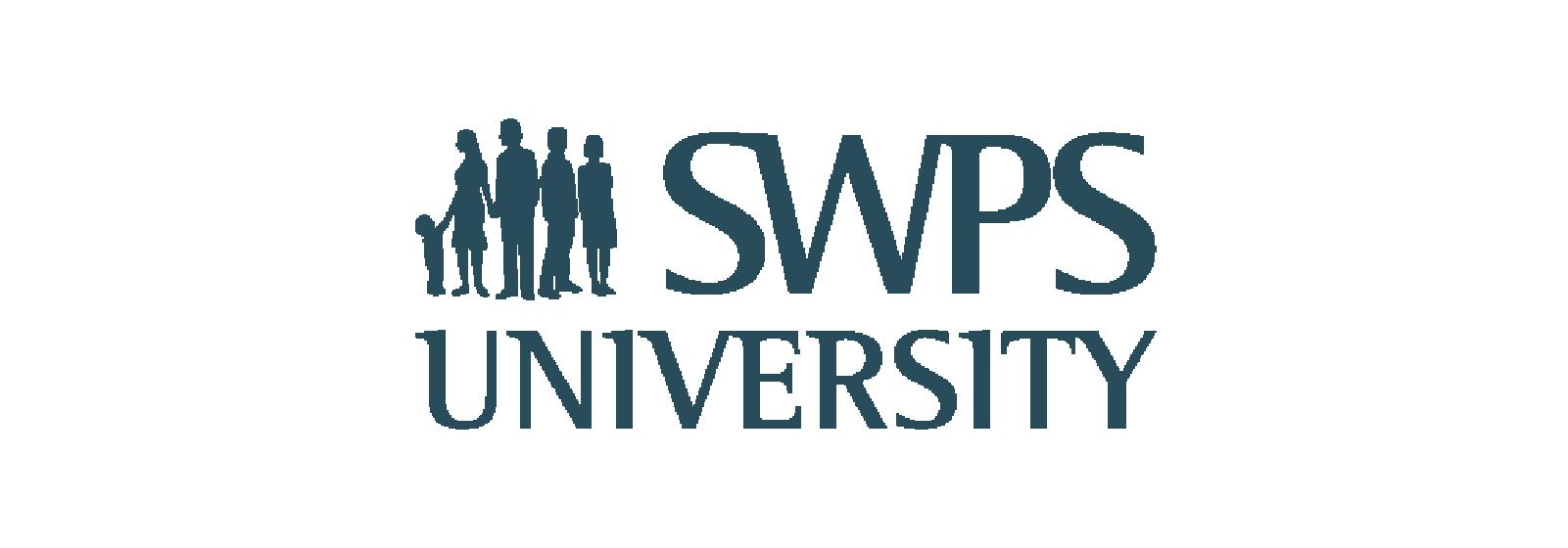 SWPS logo