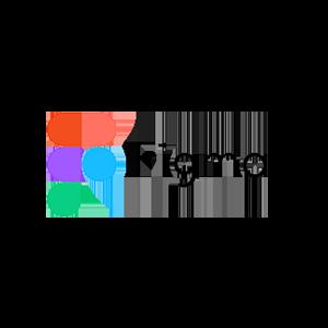 figma projekt strony www