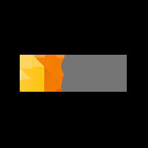 google analytics analizuje ruch strony www